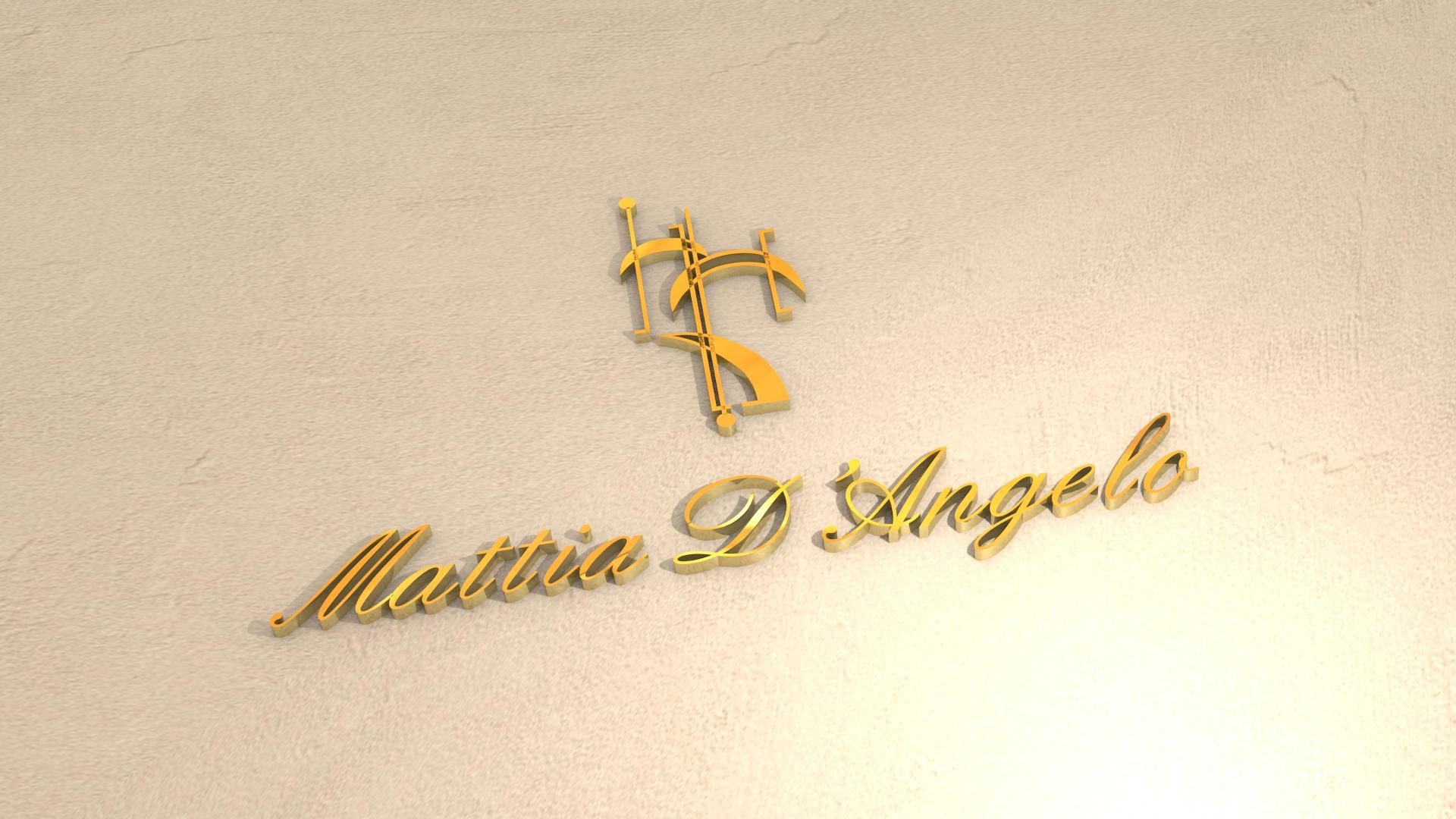 Mattia D'Angelo S.r.l.